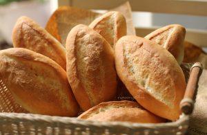 banh mì