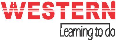 logo-Western_TH