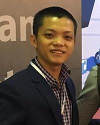 thai son