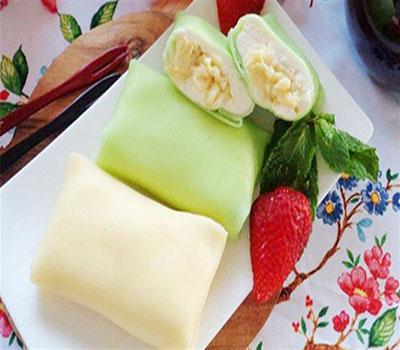 day lam banh tong hop