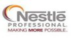 Dia_Nestle-001