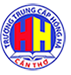 LOGO_hong ha