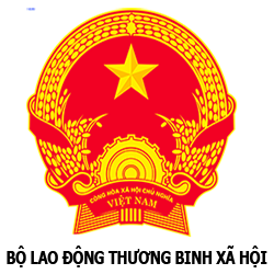 bo-lao-dong-thuong-binh-xh