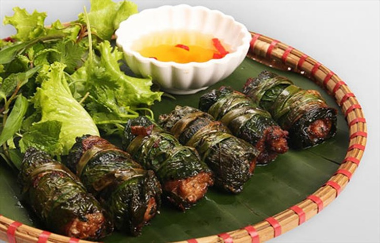 vung-mien-cha-luon-nuong1
