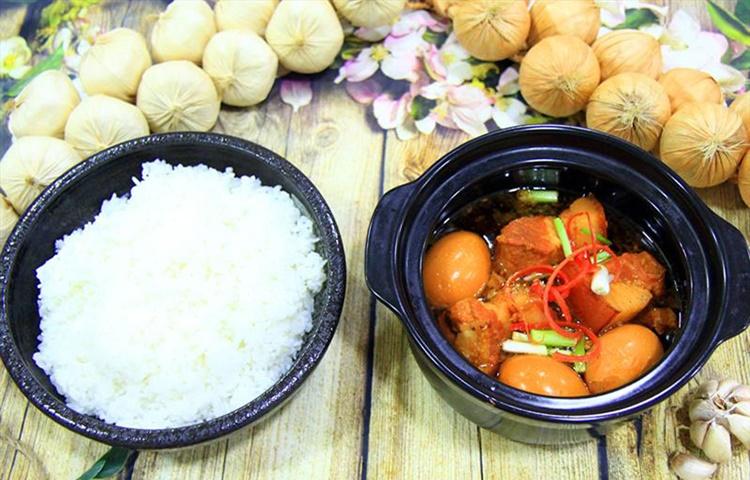 vung-mien-thit-kho-tau2