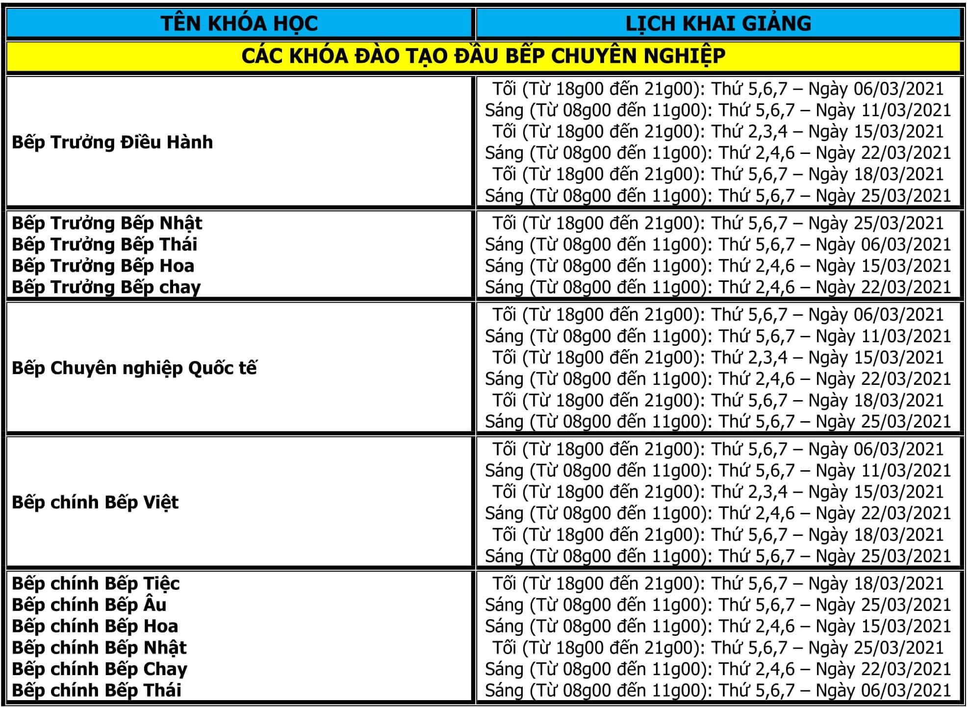 LICH KHAI GIANG KIEN GIANG-1