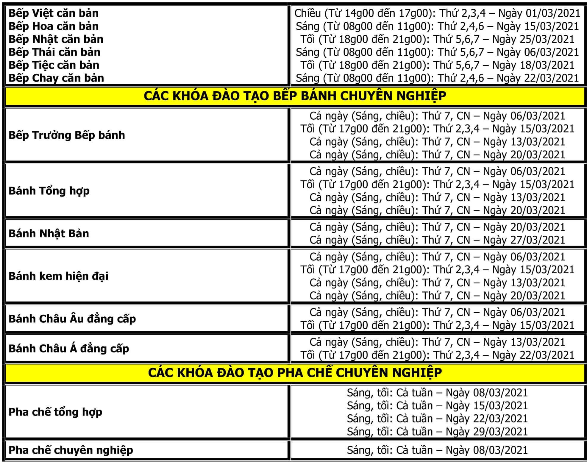 LICH KHAI GIANG KIEN GIANG-2