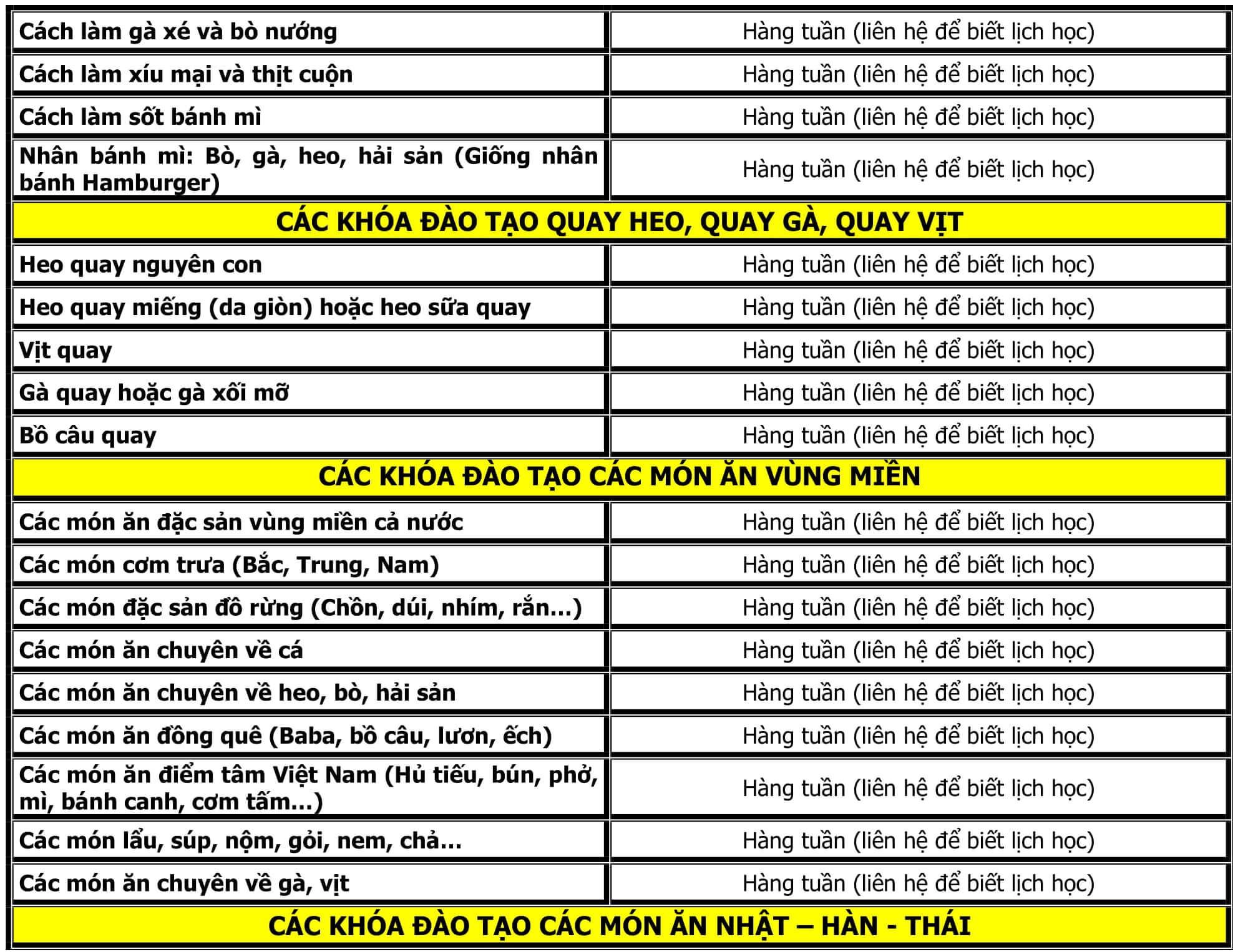 LICH KHAI GIANG KIEN GIANG-4