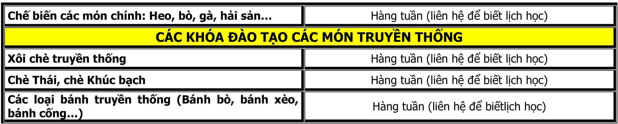 LICH KHAI GIANG KIEN GIANG-6