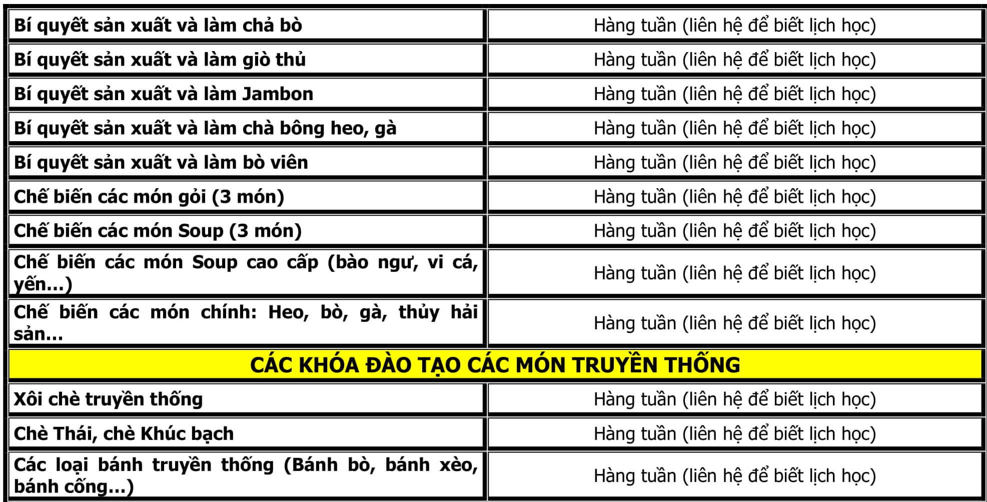 LICH KHAI GIANG PHU QUOC-5