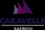 Caravelle_2019
