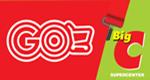 GO-trolley_BigC_Logo