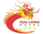 cuu long can tho