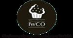 iwco-2
