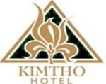 kimtho