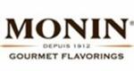 logo-monin-147x75