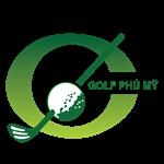 logo phu my