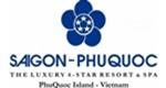 logo-sai-gon-phu-quoc-resort-spa-768x406