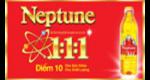 neptune-150x71